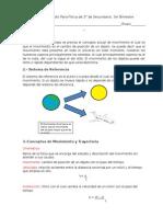 Guia de estudio 1er Bimestre FISICA 14-15.doc