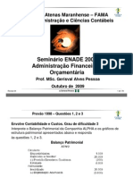 Questões ENAD.pdf