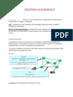 ficheNET3001.pdf
