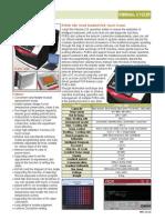 PCR_ESPECIFICACIONES_TECNICAS.pdf