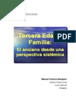 Tercera edad y familia el anciano desde perspectiva sistemica.pdf