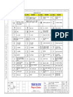 HONGDONG PDF DRG.pdf