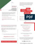 CÓMOELABORARUNCV(abril2012).pdf