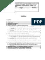 AL-E-01 Especificaciones de STSOMARS (1).docx