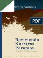 reviviendo_nuestros_paramos.pdf