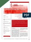 Gestión eficaz del tiempo.pdf