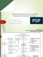 Aula processo decisao compra.pdf