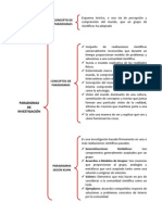 PARADIGMAS DE INVESTIGACIÓN.pdf