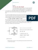 ley de kirchoff.docx