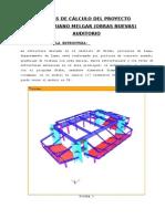 Notas de Cálculo - i.e. Mariano Melgar _parte_2