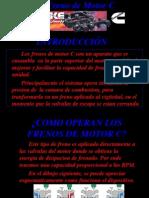 frenos motor cuminns(4).ppt