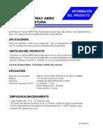 Msds-Abro-Spray.pdf