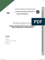 Manual de Combate a Incêndio - Corpo de Bombeiros.pdf