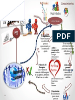 infografia 2.pptx