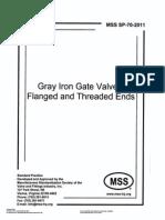 MSS SP 70-2011.pdf