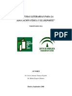 5_Estudio_lecturas_literarias_deporte.pdf