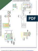 2DA PRACT.pdf