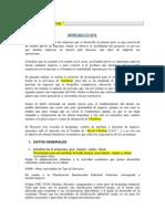 PROYECTO de coorporativa.docx