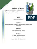 Mezcla de Mercadotecnia.docx