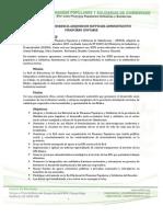 TERMINOS DE REFERENCIA SISTEMA REFICH AL ULTIMO.docx