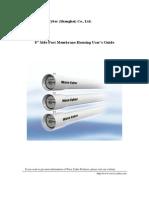 8' MPV User's Manual for Side port.pdf