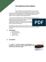 PREPARACIÓN DE  MERMELADA DE  MORA Y FRAMBUESA.docx