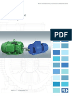 WEG_motor_catalog.pdf