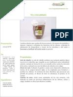 herbolarios1.pdf