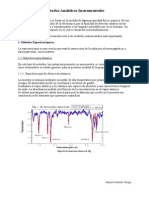 InstrumentalAnalítico.pdf