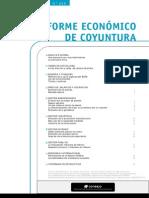 328_abril_12 - inf economico de coyuntura.pdf