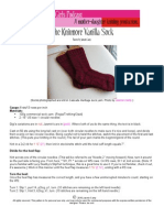 KnitmoreSock.pdf