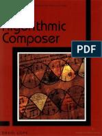 the algorithmic composer.pdf
