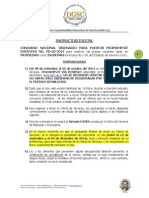 INSTRUCTIVO_CONCURSO_DOCENTE_PD-002-2014.pdf
