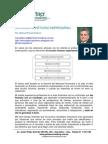34 ARTICULO 34 - EL CIRCUITO VIRTUOSO EMPRESARIAL.pdf