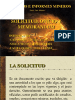 SOLICITUD.ppt
