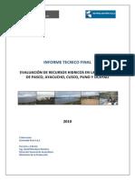 Informe Final Lagunas- Editado PRODUCE.pdf