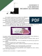 GUSTAVO Y SUS MIEDOS.doc