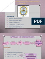 ULTIMA UNIDAD EXPOCISION.ppt