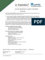 beginAjax.pdf