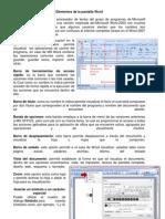 Elementos de la pantalla Word.docx