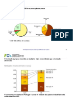 Orientações Projecto I FCT_2013_parte 2.pdf