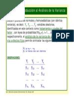 Bioestadistica Tema 11(version color).pdf