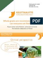 Leena_Putkonen_Wholegrain_seminar.pdf