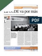 Consultor Tributario 092014.pdf