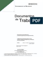 Calidad visual fundamentos físicos de los métodos actuales para diagnóstico y tratamiento de errores refractivos.pdf