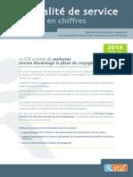 QS_n°16_Janvier-mars 2014.pdf