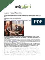 África versus América (artículo).pdf