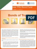 PSU -13052011 Update