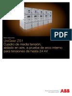 catalogue ug zs1_revf_2013_12_es.pdf