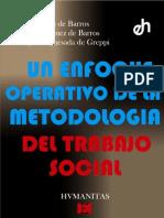 1982 Nidia Aylwin de barros (otros) - un enfoque operativo de la metodología del trabajo social.pdf